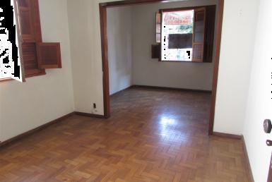 Foto Casa Comercial de 9 quartos à venda no Lourdes em Belo Horizonte - Imagem 01