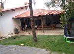 Foto Casa de 6 quartos à venda no Trevo em Belo Horizonte - Imagem