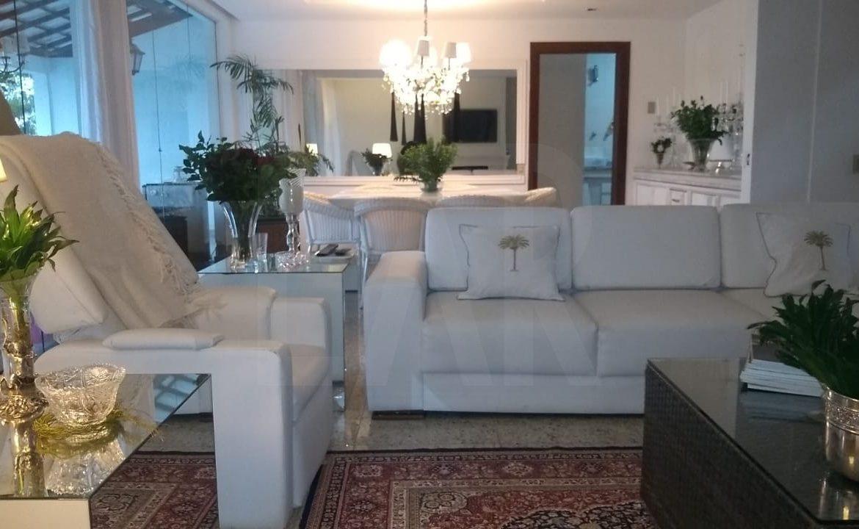 Foto Casa de 6 quartos à venda no Trevo em Belo Horizonte - Imagem 05
