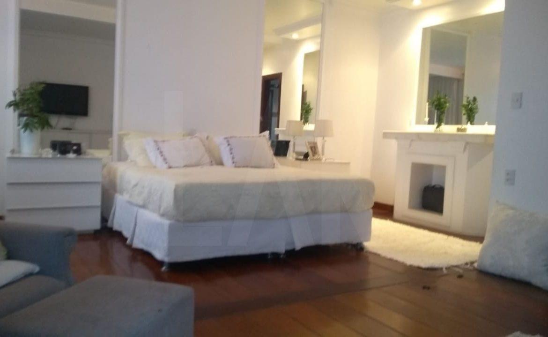 Foto Casa de 6 quartos à venda no Trevo em Belo Horizonte - Imagem 06