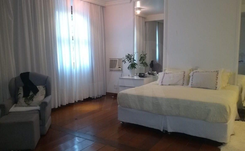 Foto Casa de 6 quartos à venda no Trevo em Belo Horizonte - Imagem 07