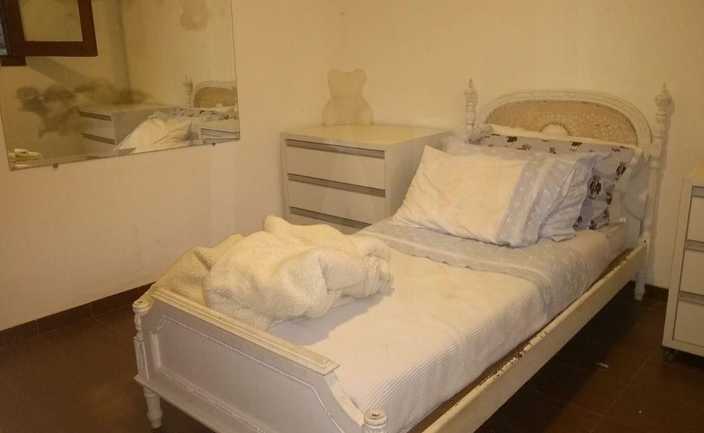 Foto Casa de 6 quartos à venda no Trevo em Belo Horizonte - Imagem 09