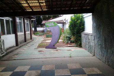 Foto Casa Comercial de 6 quartos à venda no Santa Efigênia em Belo Horizonte - Imagem 01