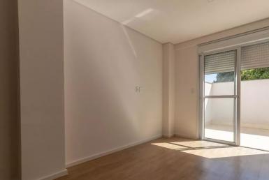 Foto Apartamento de 1 quarto à venda no Uniao em Belo Horizonte - Imagem 01