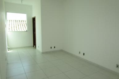 Foto Sala para alugar no Ipiranga em Belo Horizonte - Imagem 01