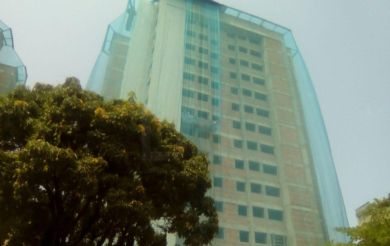 Foto Apartamento de 3 quartos à venda no VILA PARIS em Belo Horizonte - Imagem 06