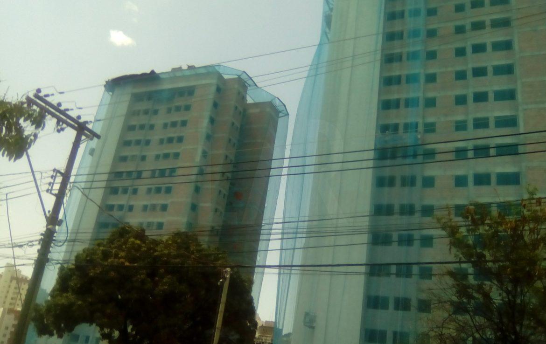 Foto Apartamento de 3 quartos à venda no VILA PARIS em Belo Horizonte - Imagem 09