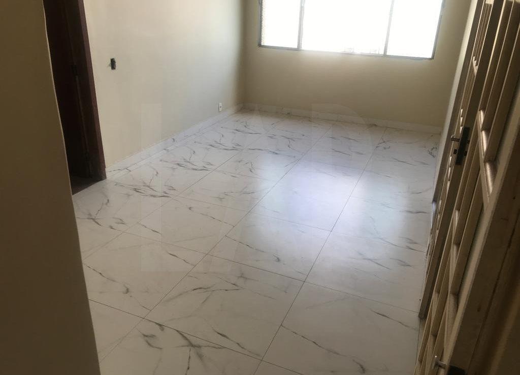 Foto Apartamento de 3 quartos à venda no Barroca em Belo Horizonte - Imagem 02
