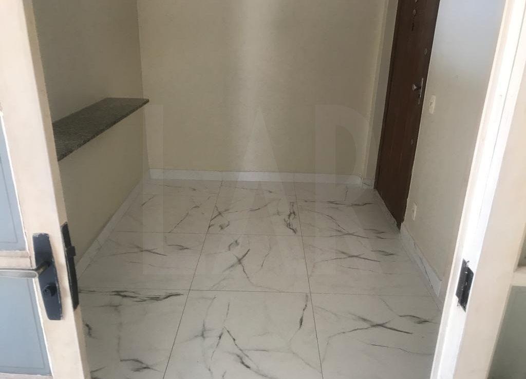 Foto Apartamento de 3 quartos à venda no Barroca em Belo Horizonte - Imagem 03