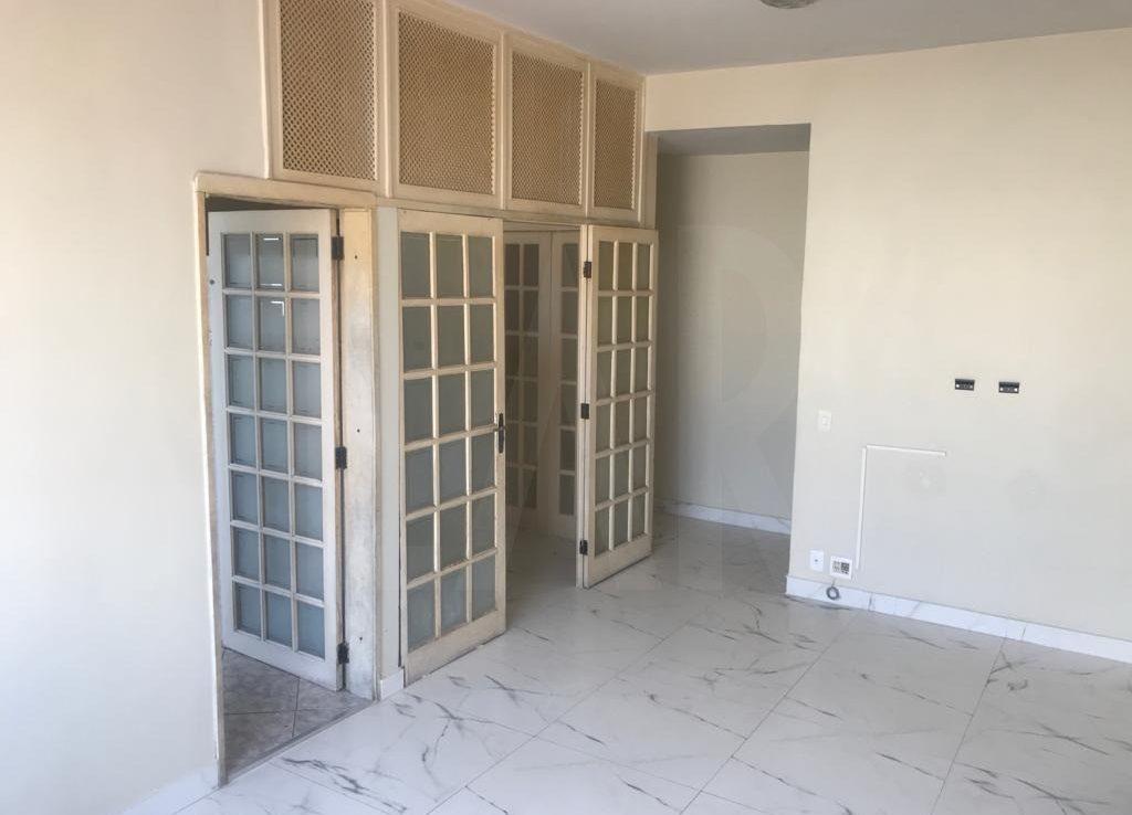 Foto Apartamento de 3 quartos à venda no Barroca em Belo Horizonte - Imagem 04