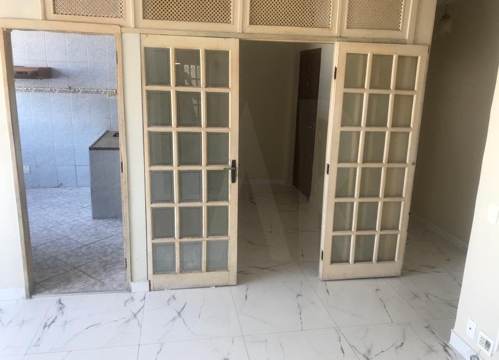 Foto Apartamento de 3 quartos à venda no Barroca em Belo Horizonte - Imagem 05