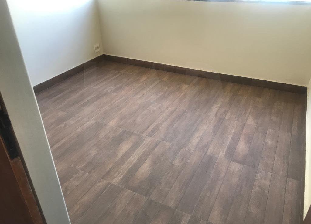 Foto Apartamento de 3 quartos à venda no Barroca em Belo Horizonte - Imagem 06