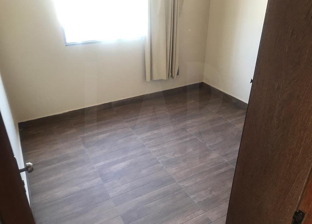 Foto Apartamento de 3 quartos à venda no Barroca em Belo Horizonte - Imagem 08