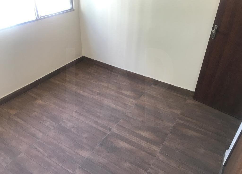 Foto Apartamento de 3 quartos à venda no Barroca em Belo Horizonte - Imagem 09