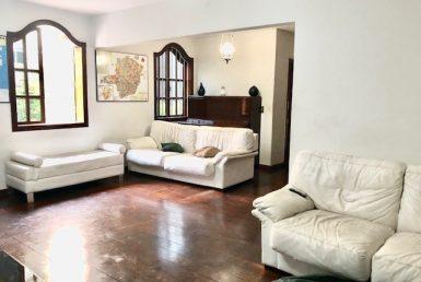 Foto Casa de 23 quartos à venda no LUXEMBURGO em Belo Horizonte - Imagem 01