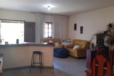 Foto Casa de 3 quartos à venda no Fernão Dias em Belo Horizonte - Imagem 01