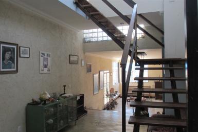Foto Casa de 4 quartos para alugar no Jardim Canada em Nova Lima - Imagem 01