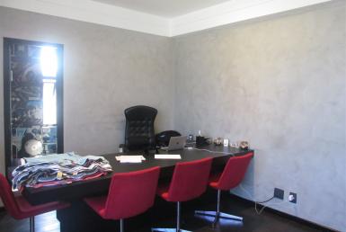 Foto do Savassi Work Place em Belo Horizonte - Imagem 01