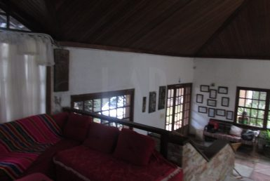 Foto Casa Comercial de 4 quartos à venda no Jardim Atlântico em Belo Horizonte - Imagem 01