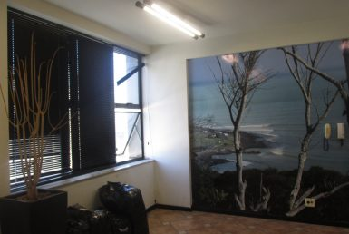 Foto Sala à venda no Sion em Belo Horizonte - Imagem 01