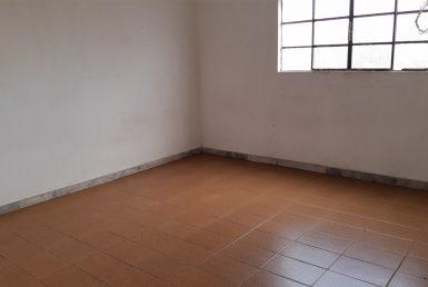 Foto Casa de 8 quartos à venda no Santa Cruz em Belo Horizonte - Imagem 01