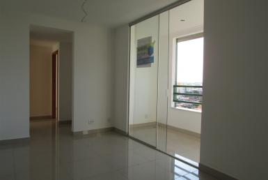 Foto Apartamento de 2 quartos à venda no Itapoã em Belo Horizonte - Imagem 01