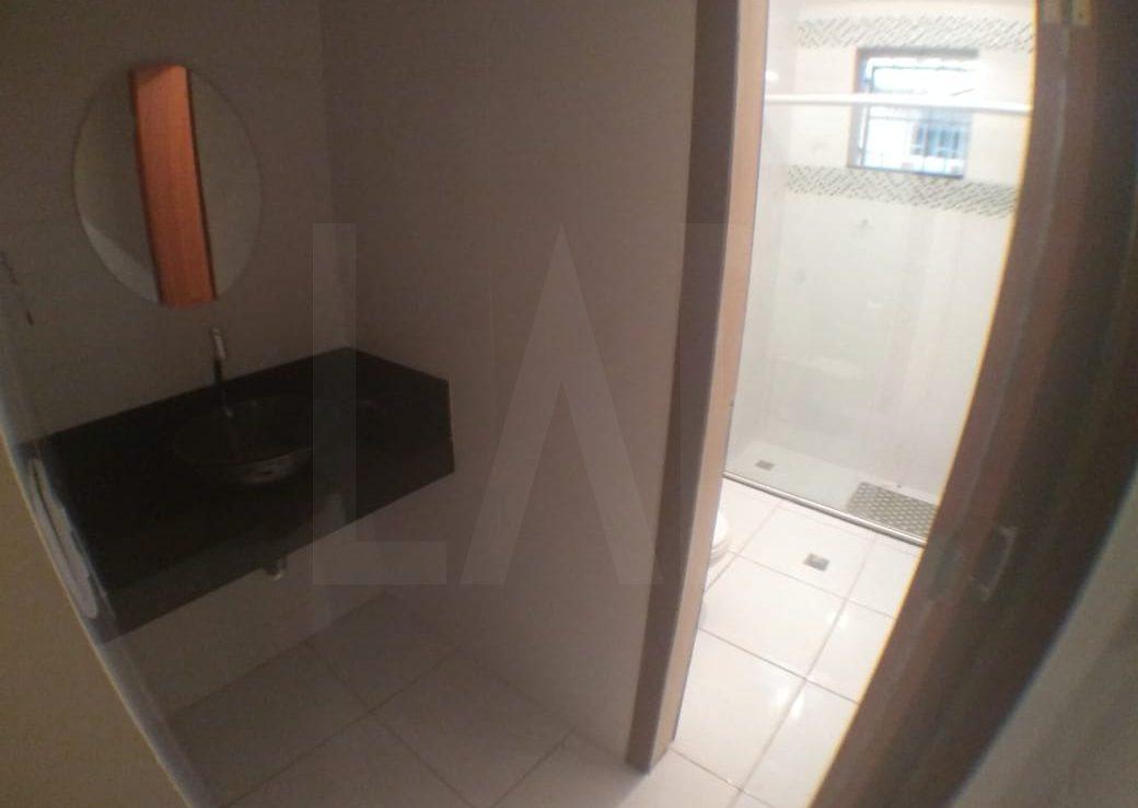 Foto Apartamento de 3 quartos à venda no Serra em Belo Horizonte - Imagem