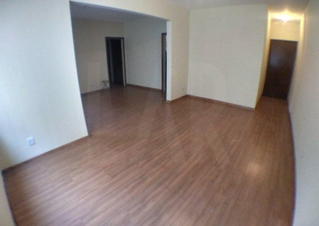 Foto Apartamento de 3 quartos à venda no Serra em Belo Horizonte - Imagem 04