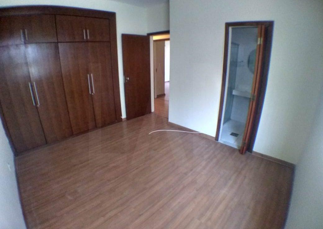Foto Apartamento de 3 quartos à venda no Serra em Belo Horizonte - Imagem 06