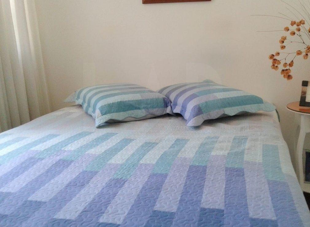 Foto Apartamento de 2 quartos à venda no Serra em Belo Horizonte - Imagem 06