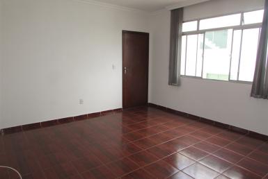 Foto Apartamento de 2 quartos para alugar no Copacabana em Belo Horizonte - Imagem 01