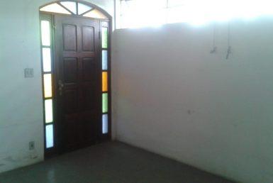 Foto Casa de 6 quartos à venda no Sagrada Família em Belo Horizonte - Imagem 01