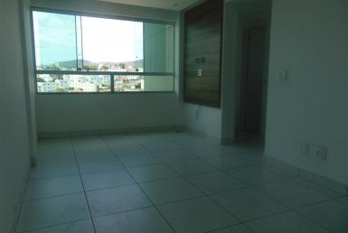 Foto Apartamento de 2 quartos para alugar no Horto em Belo Horizonte - Imagem 01