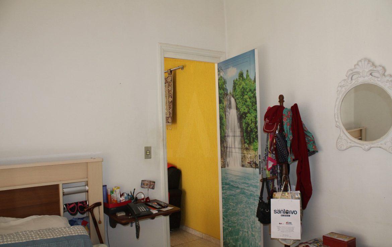Foto Casa de 3 quartos à venda no Santa Tereza em Belo Horizonte - Imagem 03