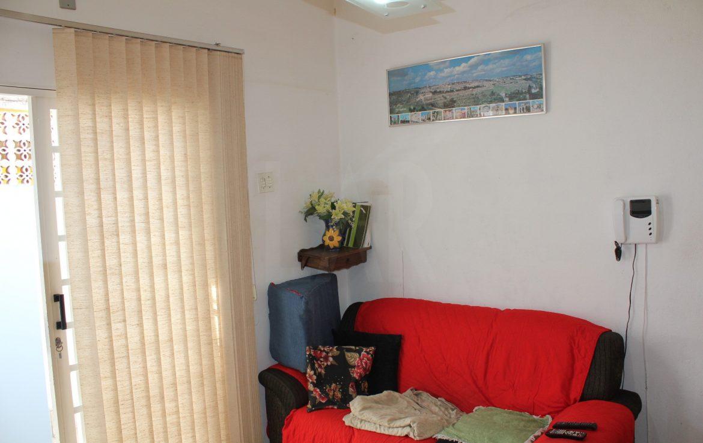 Foto Casa de 3 quartos à venda no Santa Tereza em Belo Horizonte - Imagem 02