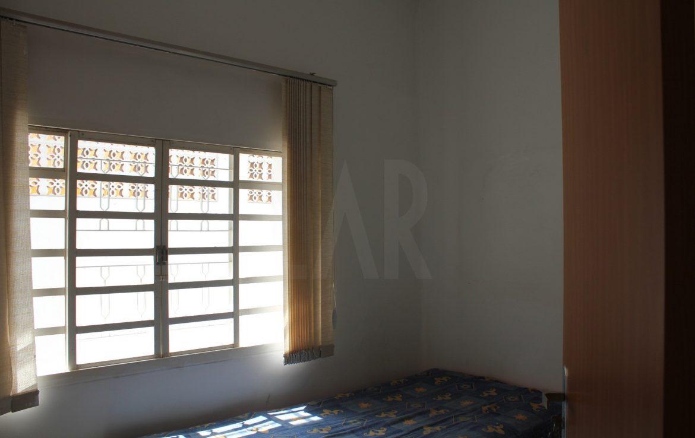 Foto Casa de 3 quartos à venda no Santa Tereza em Belo Horizonte - Imagem 04