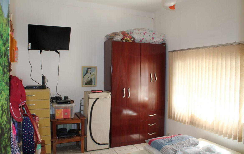 Foto Casa de 3 quartos à venda no Santa Tereza em Belo Horizonte - Imagem 05