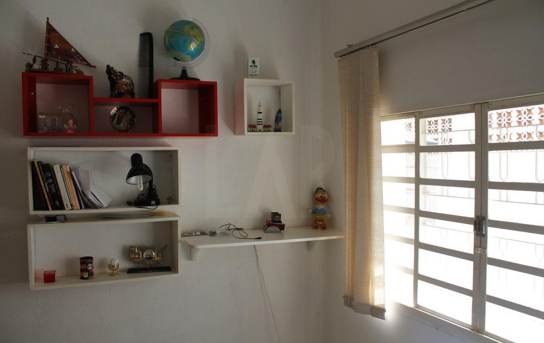 Foto Casa de 3 quartos à venda no Santa Tereza em Belo Horizonte - Imagem 08