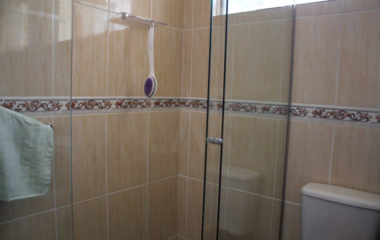 Foto Casa de 3 quartos à venda no Santa Tereza em Belo Horizonte - Imagem 09