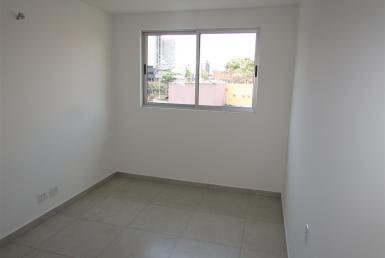 Foto Apartamento de 1 quarto para alugar no OURO PRETO em Belo Horizonte - Imagem 01