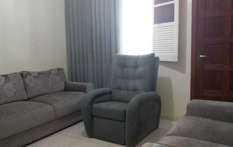 Foto Casa de 4 quartos à venda no Nova Suíssa em Belo Horizonte - Imagem 03