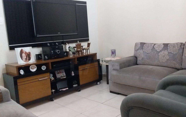 Foto Casa de 4 quartos à venda no Nova Suíssa em Belo Horizonte - Imagem 04