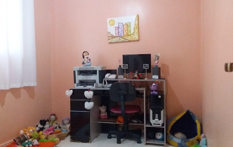 Foto Casa de 4 quartos à venda no Nova Suíssa em Belo Horizonte - Imagem 05