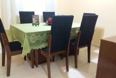 Foto Casa de 4 quartos à venda no Nova Suíssa em Belo Horizonte - Imagem 01