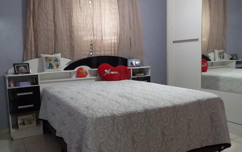 Foto Casa de 4 quartos à venda no Nova Suíssa em Belo Horizonte - Imagem 06