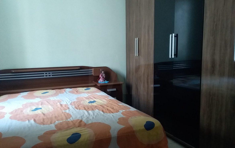 Foto Casa de 4 quartos à venda no Nova Suíssa em Belo Horizonte - Imagem 07