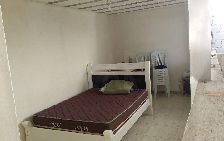 Foto Casa de 4 quartos à venda no Nova Suíssa em Belo Horizonte - Imagem 09