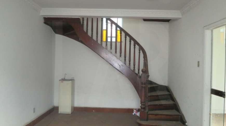 Foto Casa Comercial à venda no Lourdes em Belo Horizonte - Imagem 02