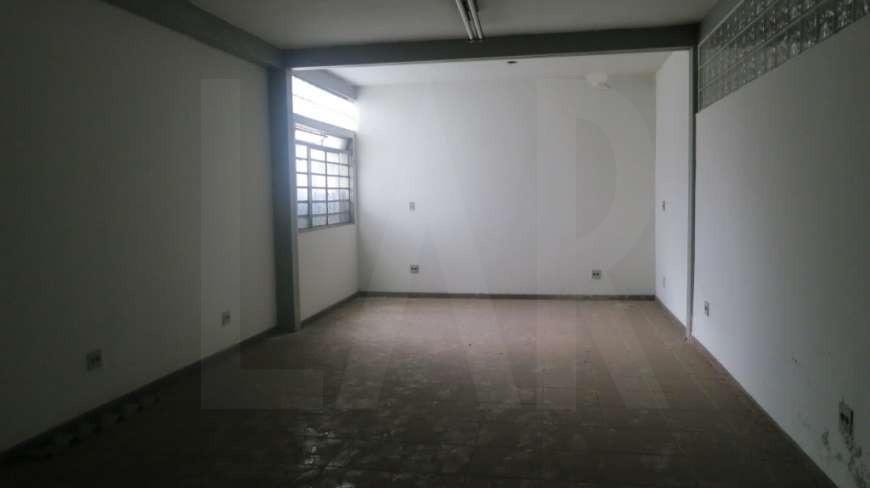 Foto Casa Comercial à venda no Lourdes em Belo Horizonte - Imagem