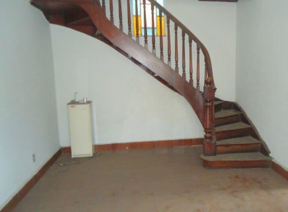 Foto Casa Comercial à venda no Lourdes em Belo Horizonte - Imagem 03